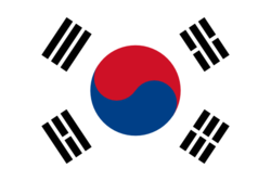 Discover Scholarships, Master, Conferences in south Korea