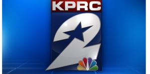 Newsroom Internships at KPRC Channel 2, Houston