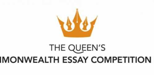 Royal commonwealth essay competition canada