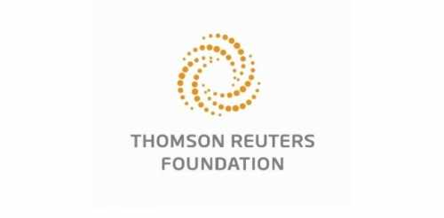 Thomson Reuters Foundation Fellowship