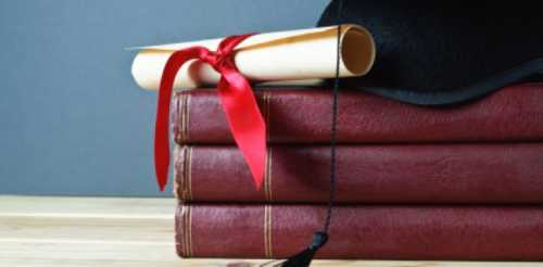 Excellence-Major Scholarships