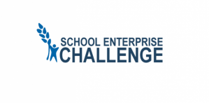 The School Enterprise Challenge – Global Business Start-Up Competition for Schools