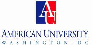 The AU Emerging Global Leader Scholarship in USA