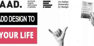Undergraduate Scholarships in Design