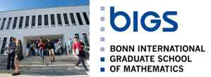 Master's and PhD Scholarships in Mathematics to Germany