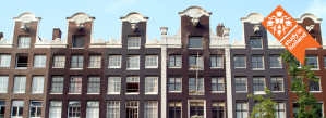 Scholarship for professionals in Holland