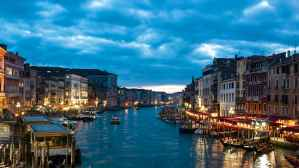 fully funded scholarship in Italie all levels and fields 2017-2018