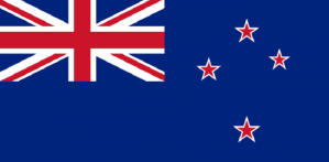 Dream NEW Scholarships, New Zealand