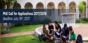 Institutions, Markets and Technologies International PhD