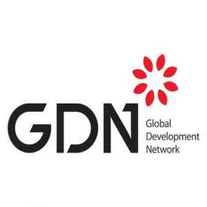 Global-Development-Network-logo-500x500.jpg