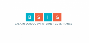 Balkan School on Internet Governance 2017