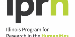 IPRH–Andrew W. Mellon Post-Doctoral Fellowship in Environmental Humanities