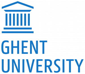 Ghent_University_logo.svg.png