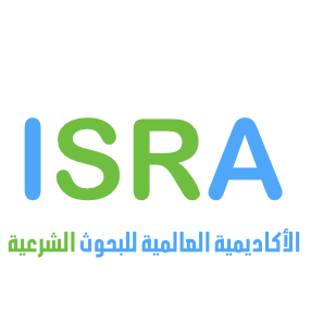 ISRA.png