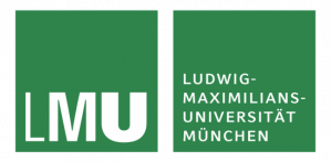Three Doctoral Fellowships at the MCMP (LMU Munich)