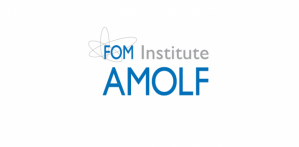 Fully Funded PhD Position at AMOLF Amsterdam in Netherlands