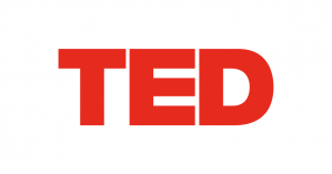 ted-logo-fb.png