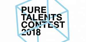 Pure Talents Contest 2018