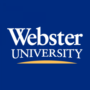 Study you master Master degree in Information Technology Management at Webster University.