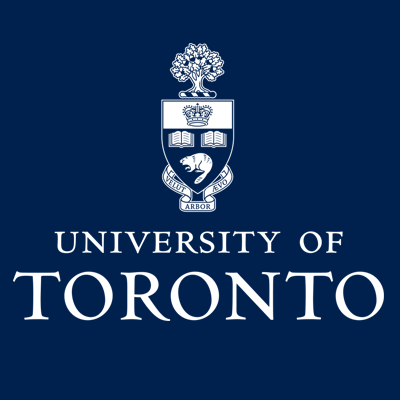 Bachelor's degree Scholarships from UoT in Canada