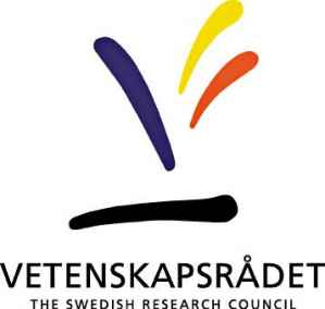 Image result for Swedish Research Council