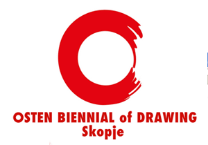 OSTEN-Biennial-of-Drawing-Skopje.png