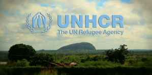 UNHCR – Public Information Volunteer Internship 2017 in USA