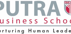 Putra Business School Fully Funded Scholarships
