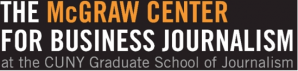 McGraw-Center-logo.png