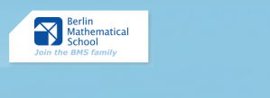 BMS Mathematics PhD Scholarships in Germany | mina7 net