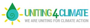 Uniting 4 Climate Competition for Climate Solutions