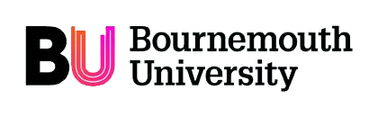 Bournemouth Scholarships for Athletes