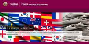 Conf/CfP - Linguistic and Literary Studies on the Caucasus, 25 May 2018, Italy