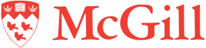 McGill_Wordmark.svg.png