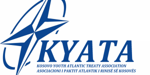 2nd edition of KYATA ‎Winter University for Security Studies