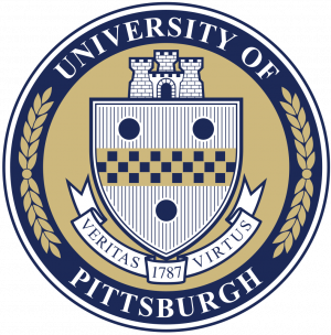 1010px-University_of_Pittsburgh_seal.svg.png