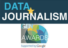 datajournalismawards.png