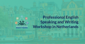 professional-english-speaking-and-writing-workshop-in-netherlands.png