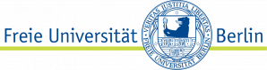 Logo_of_Freie_Universitaet_Berlin.svg.png