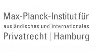 2392-max-planck-institute-hamburg-comparative-and-international-private-law.png