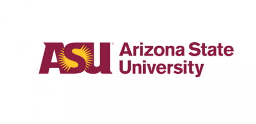 Arizona State University's Melikian Center for Russian