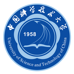 USTC_logo.png