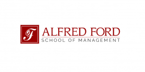 Alfred Ford School Of Management Scholarship Program 2018, Belgium