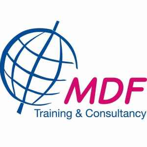 MDF Training and consultancy