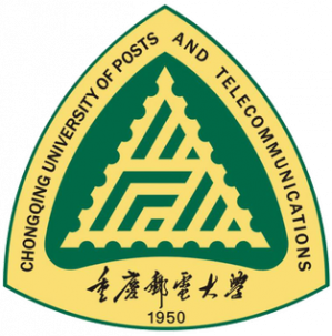 Chongqing_University_of_Posts_and_Telecommunications_logo.png