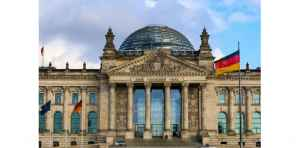 Doctoral Scholarship for Natural Scientists at Humboldt University 2018, Germany