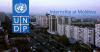 Internship Opportunity with UNDP Moldova