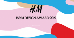 H&M Design Award 2019