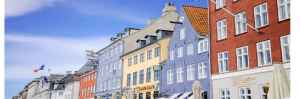 Two PhD Fellowships in Lanthanide Solution Chemistry 2018, Denmark
