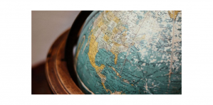 Niehaus Center for Globalization and Governance Postdoctoral